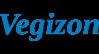 Vegizon logo