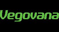 Vegovana logo