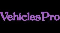 VehiclesPro logo