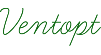 Ventopt logo