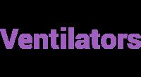 Ventilators logo