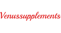 Venussupplements logo