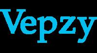 Vepzy logo