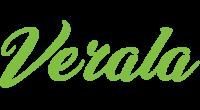 Verala logo
