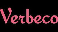 Verbeco logo