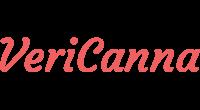 VeriCanna logo
