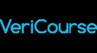 VeriCourse logo