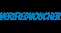 VerifiedVoucher logo