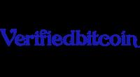Verifiedbitcoin logo