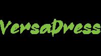 VersaDress logo