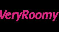 VeryRoomy logo