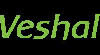 Veshal logo
