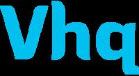Vhq logo