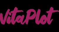 VitaPlot logo