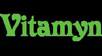 Vitamyn logo