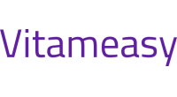 Vitameasy logo