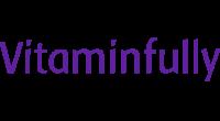 Vitaminfully logo