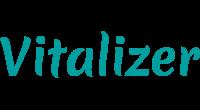 Vitalizer logo