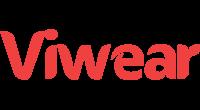 Viwear logo