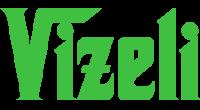 Vizeli logo