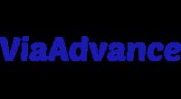 ViaAdvance logo