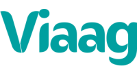 Viaag logo