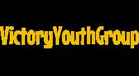 VictoryYouthGroup logo