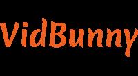 VidBunny logo