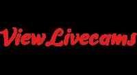 ViewLivecams logo