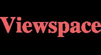 Viewspace logo