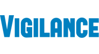 Vigilance logo