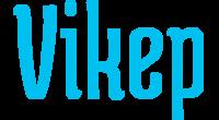 Vikep logo