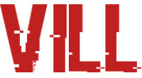 Vill logo
