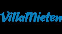 VillaMieten logo