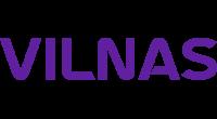Vilnas logo