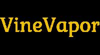VineVapor logo