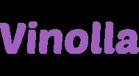 Vinolla logo