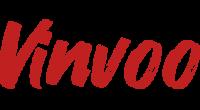 Vinvoo logo