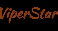 ViperStar logo