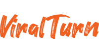 ViralTurn logo