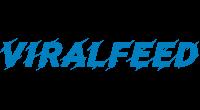 Viralfeed logo