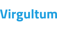 Virgultum logo
