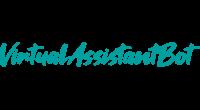 VirtualAssistantBot logo
