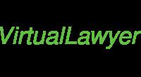 VirtualLawyer logo