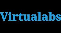 Virtualabs logo