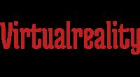 Virtualreality logo