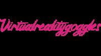 Virtualrealitygoggles logo