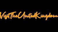 VisitTheUnitedKingdom logo