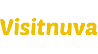 Visitnuva logo