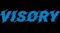 Visory logo